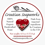 croatian-soapworks-label