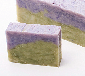 fir_needle_lavender_all_natural_soap
