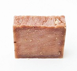 natural_goat_milk_soap
