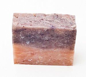 fig_cranberry_handcrafted_soap